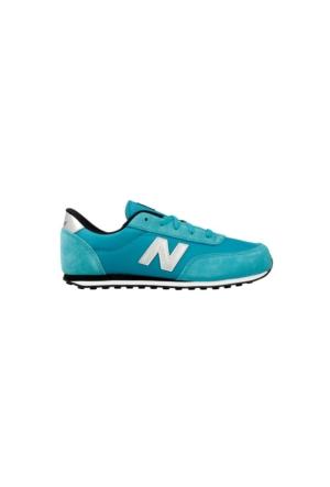 New Balance KL410TEY Bayan Spor Ayakkabı