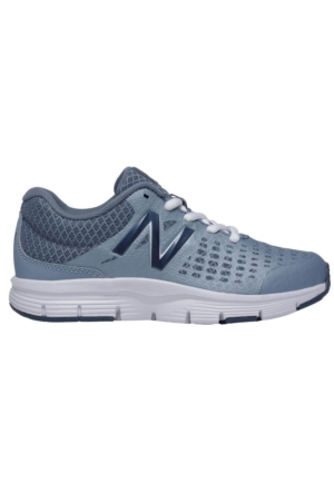 New Balance KJ775RGY Bayan Spor Ayakkabı
