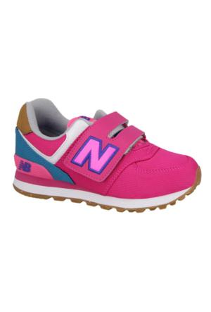 New Balance KV574T4Y Bayan Spor Ayakkabı