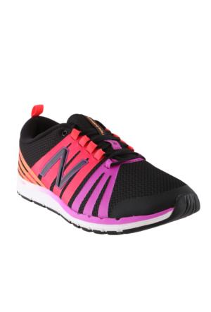 New Balance WX811BM Bayan Spor Ayakkabı