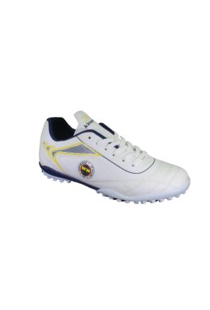 Kinetix 1310306 Kamura Çocuk Halısaha Spor Ayakkabı