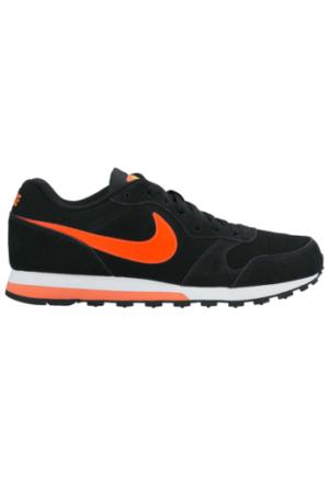 Nike Erkek Spor Ayakkabı 749794-088