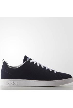 Adidas Erkek Ayakkabı Advantage Clean Vs AW4642