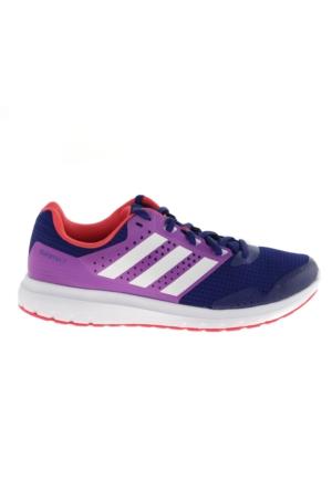 Adidas Bayan Ayakkabı Duramo 7 W AQ6504