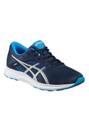 Asics Erkek Ayakkabı Fuzor T6H4N-5893