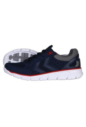 Hummel Ayakkabı Crosslite 60370-7459