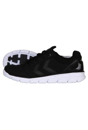 Hummel Ayakkabı Crosslite 60370-2001