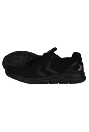 Hummel Ayakkabı Crosslite 60370-2042