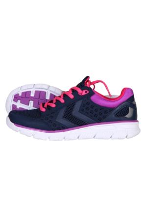Hummel Ayakkabı Crosslite 60370-8633