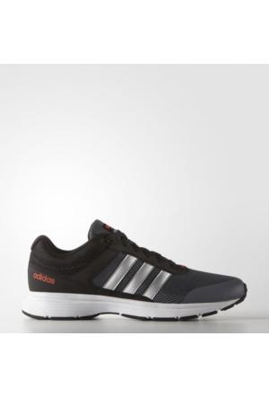 Adidas Erkek Ayakkabı Cloudfoam Vs City AW4692
