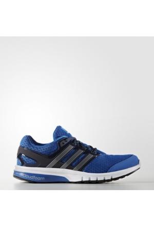 Adidas Erkek Ayakkabı Galaxy 2 Elite M BB1667