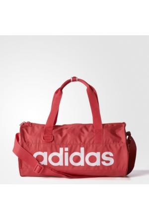 Adidas Çanta W Linperf Tb Xs AY5203