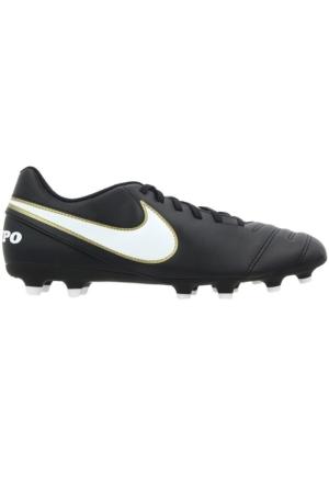 Nike Erkek Krampon Tiempo Rio III (FG) 819233-010