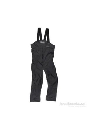 Gill Coast Trousers GILIN12T