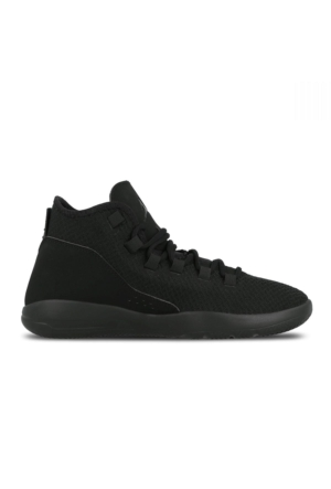 Nike 834064-020 Jordan Reveal Basketbol Ayakkabısı