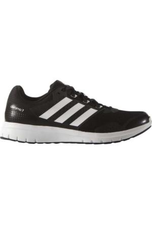 Adidas Bb4049 Duramo 7 M Erkek Ayakkabı