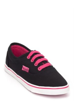 Dockers Pembe Günlük Ayakkabı 216604