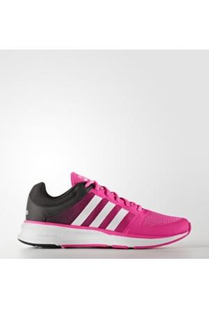 Adidas Aw5157 Cloudfoam Athena W Bayan Koşu Ayakkabısı