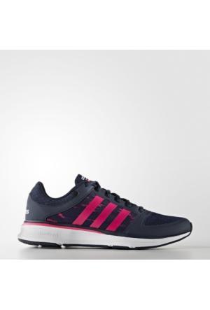 Adidas Aw5158 Cloudfoam Athena W Bayan Koşu Ayakkabısı