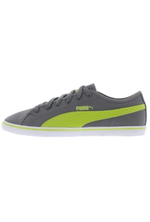 Puma Elsu V2 Cv SS16 Kadın Spor Ayakkabı