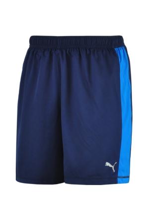 "Puma Pe Running 7"" Shorts FW16 Erkek Şort"