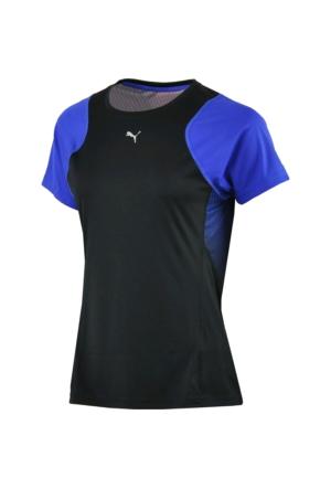Puma Graphic Ss Tee FW16 Kadın T-Shirt