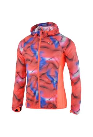Puma Packable Woven Jacket FW16 Kadın Ceket