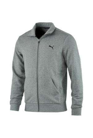 Puma Essentials Sweat Jacket FW16 Erkek Ceket