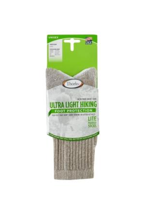 Thorlos Ultra Light Hiking Çorap