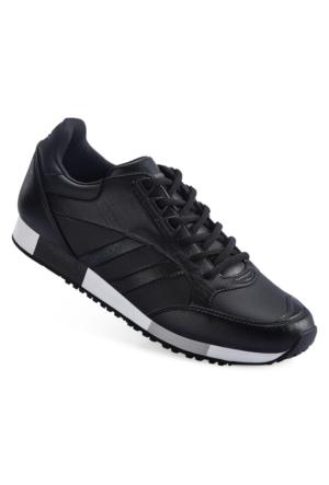 Lescon L-4060 Walking Ayakkabı