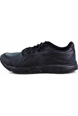 Puma Axis v4 SL Jr Kadın Spor Ayakkabı 189132011