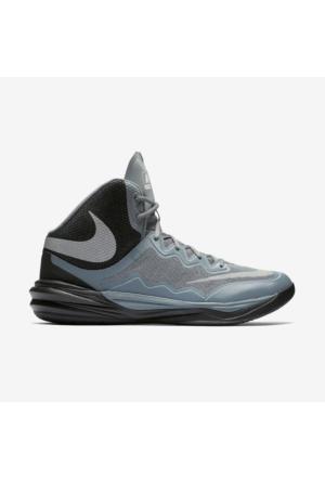 Nike Prime Hype Df II-806941-003 Erkek Basketbol Ayakkabısı
