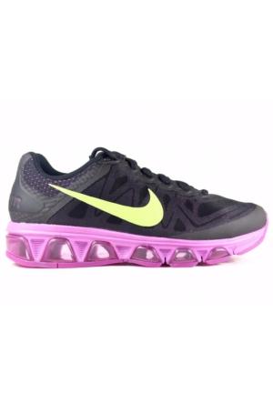 Nike Air Max Tailwind 7 683635-006 Kadın Spor Ayakkabı