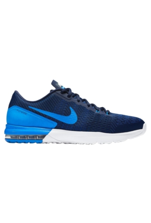 Air Max Typha 820198-414 Erkek Günlük Spor Ayakkabı Nike