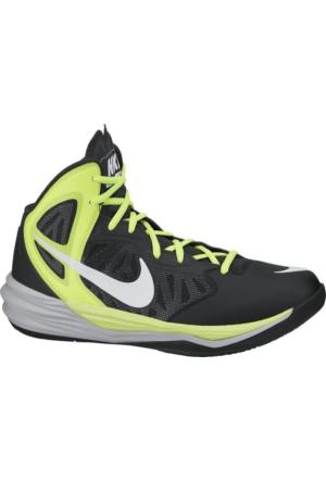Nike Prime Hyde Df 683705-001 Basketbol Ayakkabısı