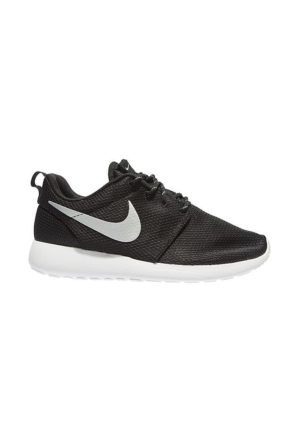 Nike Roshe One 511882-094 Kadın Spor Ayakkabı