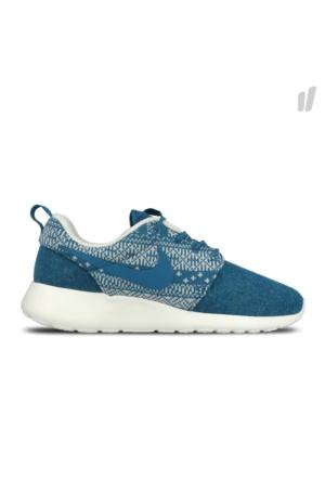 Nike Roshe One 685286-441 Kadın Spor Ayakkabı