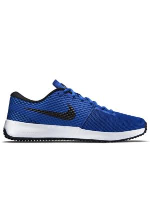 Nike Zoom Speed Tr 2 684621-401 Erkek Spor Ayakkabı