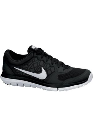Nike Flex 2015 Rn 709021-004 Kadın Spor AyakkabII