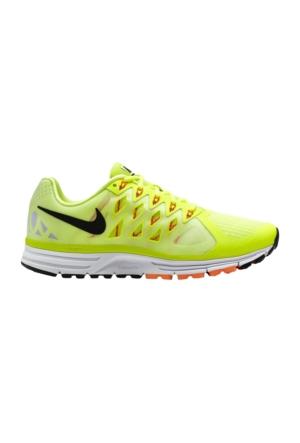 Nike Zoom Vomero +9 642195-701 Erkek Spor Ayakkabı