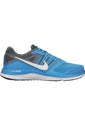 Nike Dual Fusion X 709558-404 Erkek Spor Ayakkabı