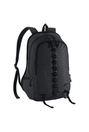 Nike Karst Cascade Ba5073-001 Sırt Çantası