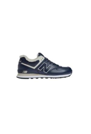 New Balance ML574NV Spor Ayakkabı