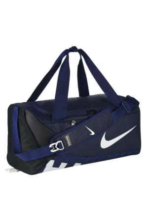 Nike BA5183 Alph Adpt Crssbdy Dffls Spor Çantası BA5183410