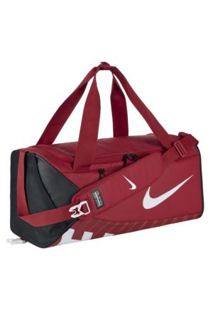 Nike BA5183 Alph Adpt Crssbdy Dffls Spor Çantası BA5183687
