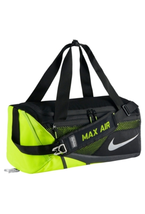 Nike BA5249 Vapor Max Air Duffel Smal Spor Çantası BA5249010