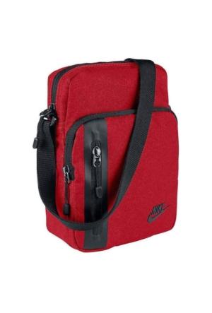 Nike BA5268 Core Small Items 3.0 Omuz Çantası BA5268657