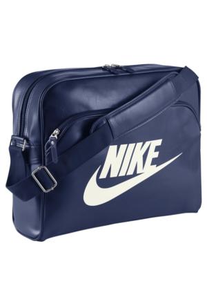 Nike BA4271 Heritage Si Track Kadın Postacı Çantası BA4271421