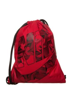 Nike BA5351 Heritage Gymsack Torba Çanta BA5351658