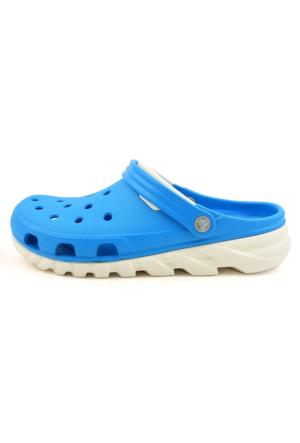 Crocs Duet Max Clog Erkek Terlik 201398-49Y